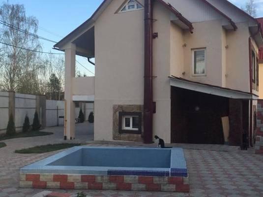 Гостевой дом «Мимоза»