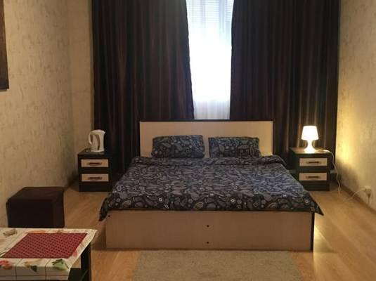 Мини-отель «Silver»