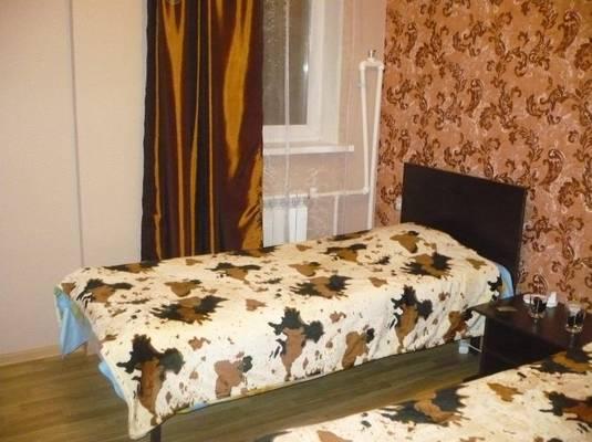 Гостевой дом «Домодедово»