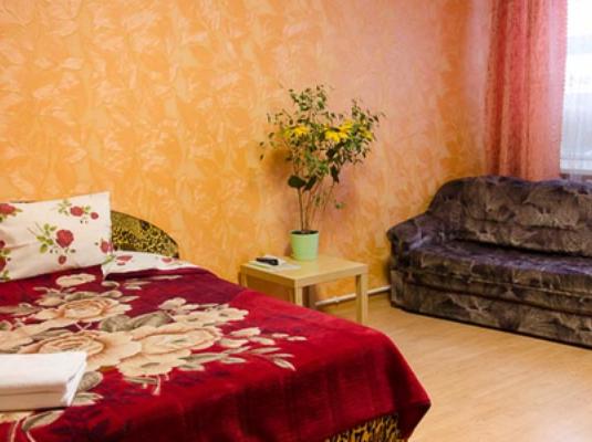 Гостевой дом «Востряково»