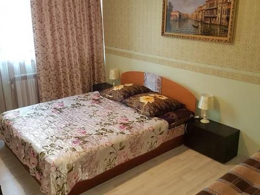 Мини-гостиница «ОтельОК»