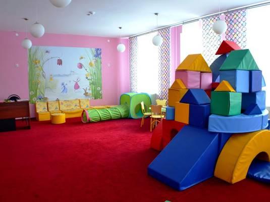Актив-Отель «Искра»