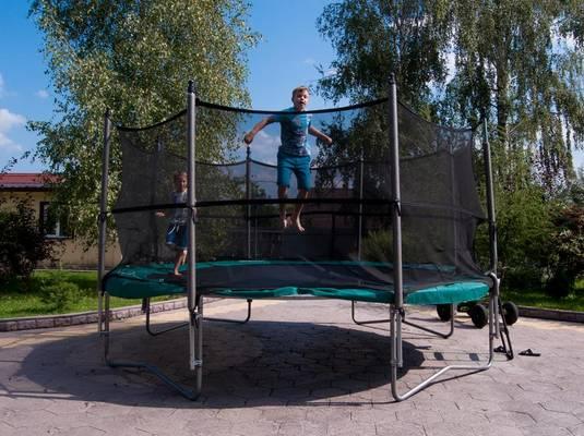 Загородный клуб «Volkov Sky»