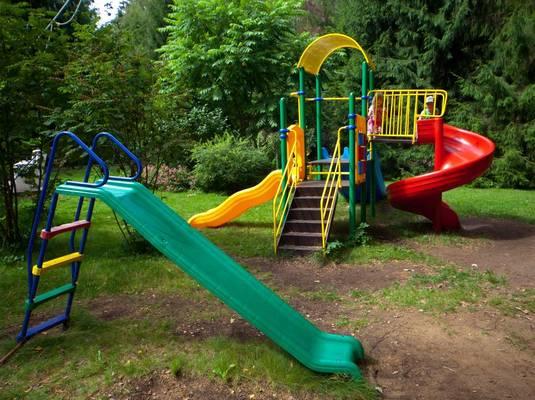 Cronwell Park Авантель Истра