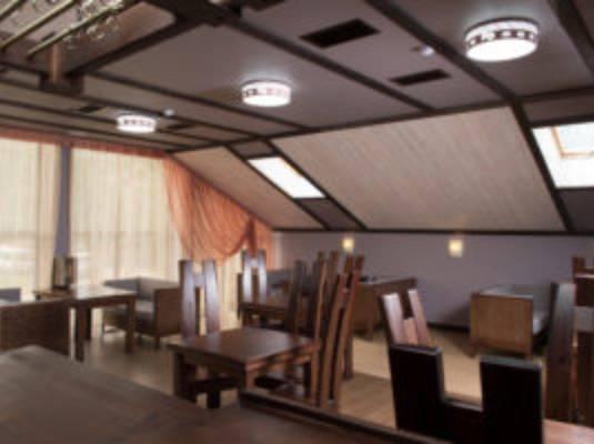 Гостевой дом «Савино»