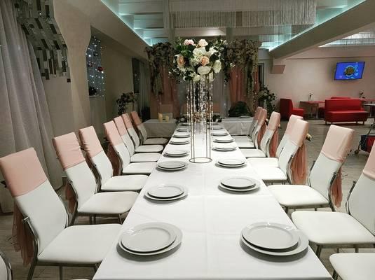 Отель «Клинское подворье»